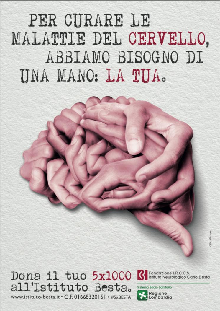 (BESTA-DOWN) IL PRESIDENTE REPLICA ALLE ASSOCIAZIONI: 'SENSIBILITÁ DIVERSE'