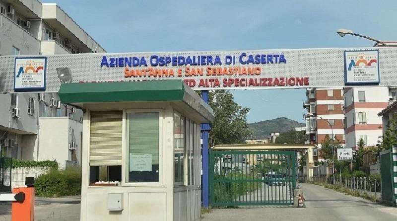 'Padroni' dell'ospedale: 6 arresti e…
