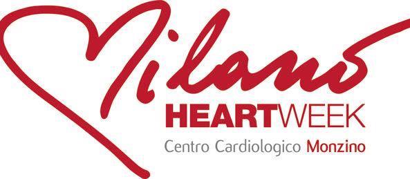 7 giorni per conoscere il cuore