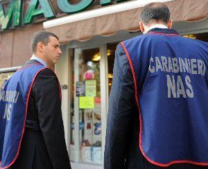 In Toscana ed Emilia farmacisti nei guai