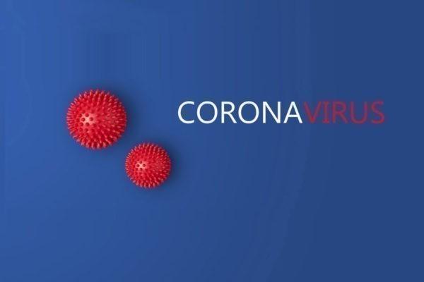 Il Coronavirus arriva a Milano