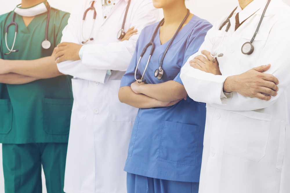 """L'assessore Gallera: """"Troppo pochi i medici di base previsti dal Governo"""""""