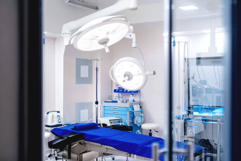 Studio dell'azienda ospedaliera di Pisa svela un nuovo aspetto del tumore al pancreas
