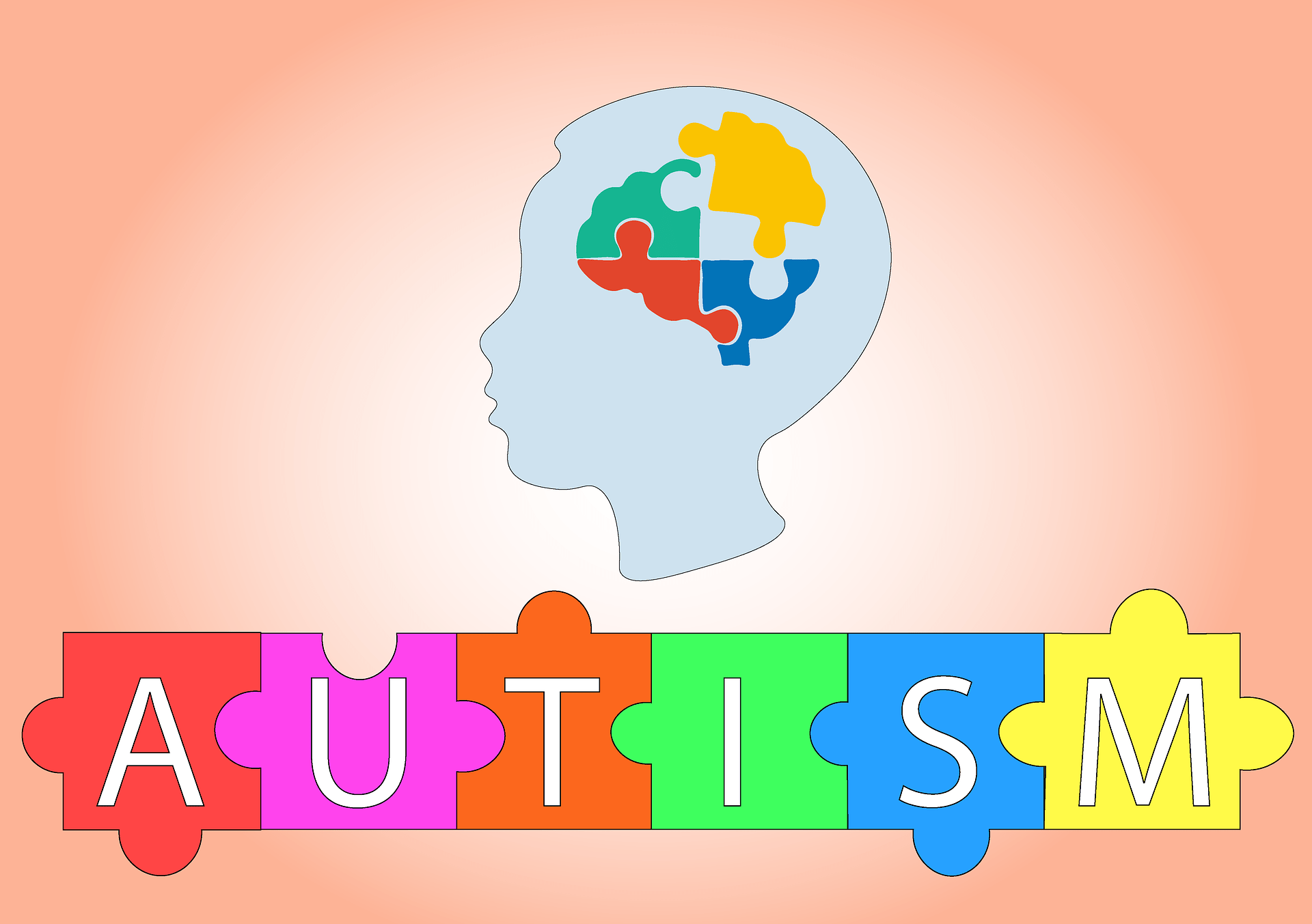 Cure per l'autismo, verso un possibile farmaco