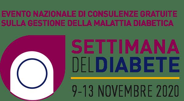 Settimana del Diabete: più attenzione ai controlli