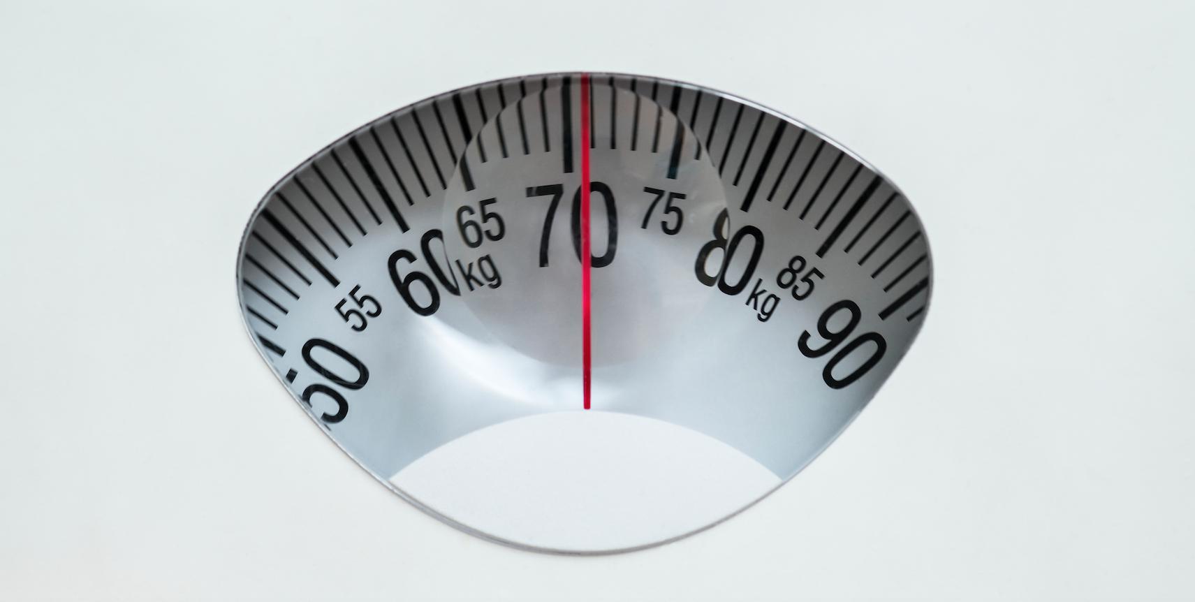 Farmaco per il diabete diventa anche rimedio per l'obesità