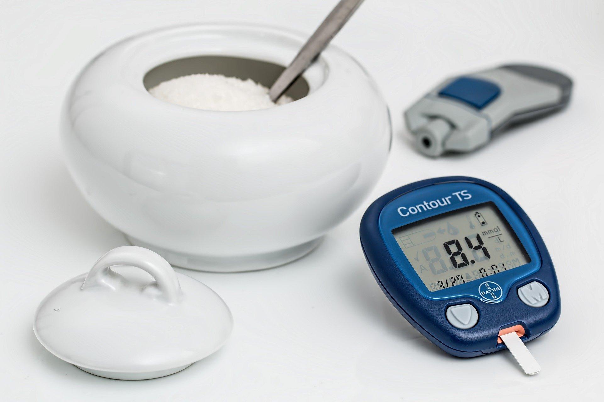 Diabete: è possibile arrivare alla remissione?
