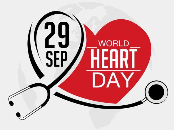 Scompenso cardiaco, i cardiologici più eminenti ne parlano a Bergamo